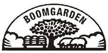 boomgarden park helmste